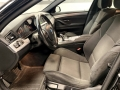 BMW 520d 94.000km PACK M