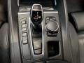 BMW X6 3.0d 211cv PACK M 2016