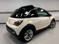 OPEL ADAM 1.0 TURBO CABRIOLET