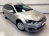 VOLKSWAGEN GOLF 7 1.6 CR TDI BREAK