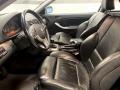 BMW 320Cd Pack M
