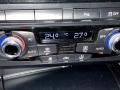 AUDI A5 CABRIOLET  2.0 TDI 163 CV