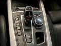BMW X5 3.0d Xdrive Pack M