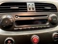 FIAT 500CC CABRIOLET 2014