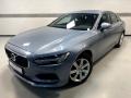 VOLVO S90 D4 2018 53.000KM