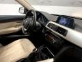BMW 316d 2015
