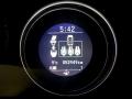 HONDA HR-V 1.6d 120cv  2017