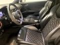 AUDI TT RS DVX PERFORMANCE