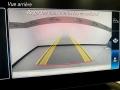 MERCEDES C200 CDI 2019 PACK AMG