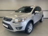 FORD KUGA 2.0TDCI 4WD EXPORT