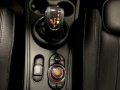 MINICOUNTRYMAN 1.5i 2018 Boite Auto