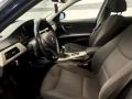 BMW 316D TOURING 2011