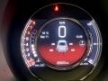 FIAT 500 SPORT BOITE AUTO 2017