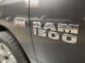 DODGE RAM 1500 SPORT 5.7 V8 UTILITAIRE